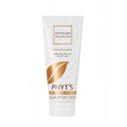Crème après-soleil - PHYT'S Solaire