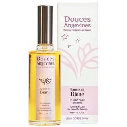 Baume de Diane - DOUCES ANGEVINES - 50ml