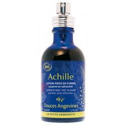 Achille - DOUCES ANGEVINES - 50ml