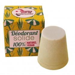 Déodorant solide - LAMAZUNA - 30g