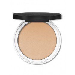 Enlumineur compact Champagne - LILY LOLO - 9g