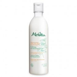 Shampoing anti-pelliculaire - MELVITA - 200ml