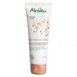 Crème mains réconfortante - MELVITA - 75ml