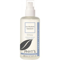 Eau micellaire - PHYT'S - 200ml