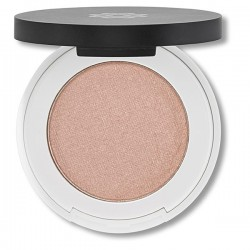 Fard à paupières compact Stark Naked - LILY LOLO - 2g
