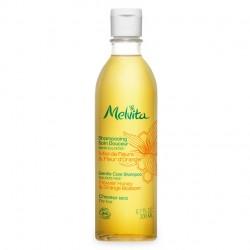 Shampoing soin douceur - MELVITA
