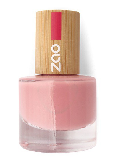 https://www.organicbrands.gr/el/product/3304/zao-organic-makeup-nail-polish-%CE%BD%CE%BF-662